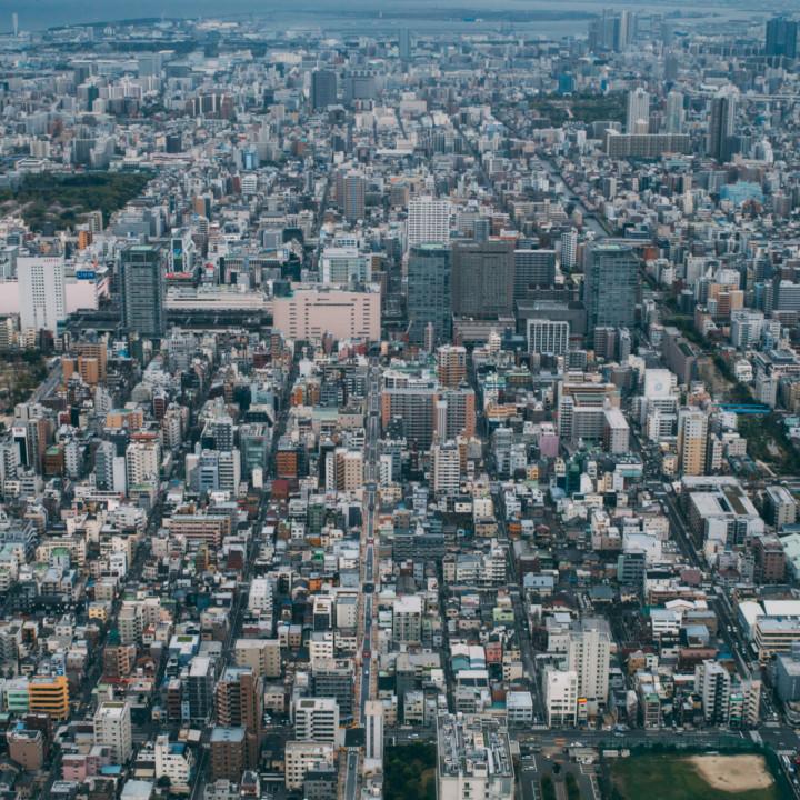 千葉県について紹介